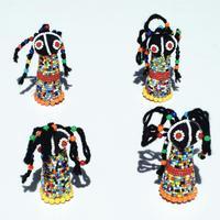 Bonecas Ndebele