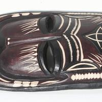 Gran máscara
