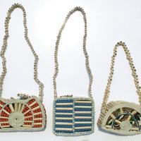 Bolsas de bambu